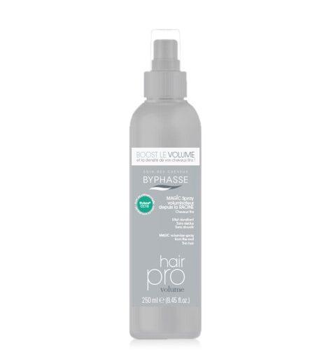 256c9e169d8 Juuksesprei Hair Pro volüümi andev õhukestele juustele 250ml