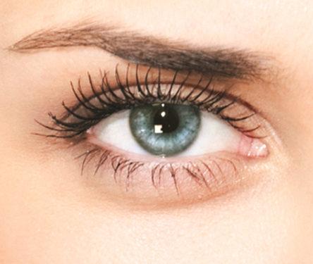 Silmakreemid