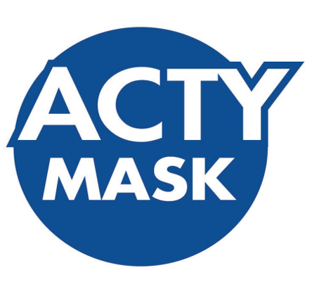 ActyMask